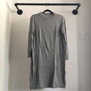 EARTH 1999 Alpaca Sweater Dress